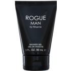 Rihanna Rogue ajándékszett II.