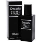 Robert Piguet Cravache eau de toilette férfiaknak 100 ml