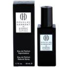 Robert Piguet Douglas Hannant parfémovaná voda pro ženy 50 ml