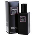 Robert Piguet Fracas Eau de Parfum für Damen 100 ml