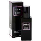 Robert Piguet Fracas Eau de Parfum για γυναίκες 50 μλ