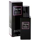 Robert Piguet Fracas parfémovaná voda pro ženy 50 ml