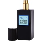 Robert Piguet Notes woda perfumowana unisex 100 ml
