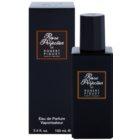 Robert Piguet Rose Perfection woda perfumowana dla kobiet 100 ml