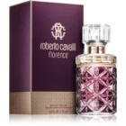 Roberto Cavalli Florence Eau de Parfum für Damen 75 ml