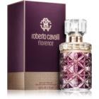 Roberto Cavalli Florence Eau de Parfum voor Vrouwen  75 ml