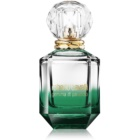 Roberto Cavalli Gemma di Paradiso eau de parfum pentru femei 75 ml