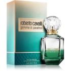 Roberto Cavalli Gemma di Paradiso Eau de Parfum for Women 75 ml