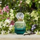 Roberto Cavalli Gemma di Paradiso eau de parfum nőknek 75 ml