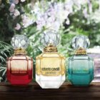 Roberto Cavalli Gemma di Paradiso parfémovaná voda pro ženy 75 ml