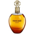 Roberto Cavalli Essenza eau de parfum nőknek 75 ml
