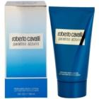 Roberto Cavalli Paradiso Azzurro lotion corps pour femme 150 ml