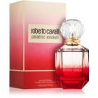 Roberto Cavalli Paradiso Assoluto Eau de Parfum for Women 75 ml