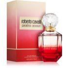 Roberto Cavalli Paradiso Assoluto eau de parfum pentru femei 75 ml
