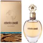 Roberto Cavalli Roberto Cavalli eau de parfum per donna 50 ml