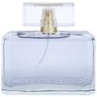 Roberto Verino Gold Diva Parfumovaná voda pre ženy 90 ml