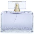 Roberto Verino Gold Diva woda perfumowana dla kobiet 90 ml