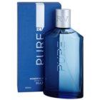 Roberto Verino Pure Man eau de toilette pentru barbati 150 ml