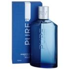 Roberto Verino Pure Man eau de toilette pour homme 150 ml