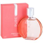 Roberto Verino Pure For Her Eau de Toilette for Women 60 ml