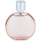 Roberto Verino Pure For Her eau de toilette pentru femei 60 ml