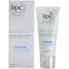 RoC Hydra+ vlažilna krema za normalno do mešano kožo