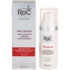 RoC Pro-Define sérum refirmante