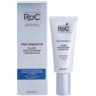 RoC Pro-Preserve antioxidační ochranný fluid