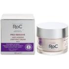 RoC Pro-Renove sjednocující výživný krém proti stárnutí