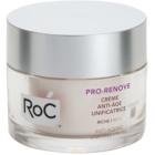 RoC Pro-Renove zjednocujúci výživný krém proti starnutiu