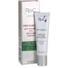RoC Pro-Sublime crema para contorno de ojos antiarrugas
