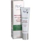 RoC Pro-Sublime oční krém proti vráskám