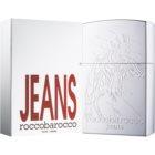Roccobarocco Jeans Pour Femme Eau de Parfum for Women 75 ml