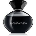 Roccobarocco Black eau de parfum pour femme 100 ml