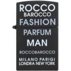 Roccobarocco Fashion Man eau de toilette férfiaknak 75 ml