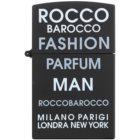 Roccobarocco Fashion Man toaletní voda pro muže 75 ml