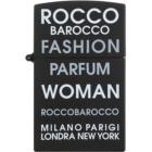 Roccobarocco Fashion Woman parfémovaná voda pro ženy 75 ml