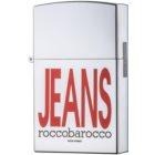 Roccobarocco Jeans Pour Homme eau de toilette pentru barbati 75 ml