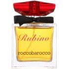 Roccobarocco Rubino toaletní voda pro ženy 100 ml