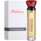 Roccobarocco Rubino Eau de Parfum for Women 30 ml