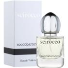 Roccobarocco Scirocco Eau de Toilette für Herren 50 ml