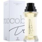 Roccobarocco Tre eau de parfum para mujer 100 ml