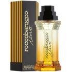 Roccobarocco Uno Eau de Parfum Damen 100 ml