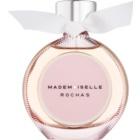 Rochas Mademoiselle Rochas parfumovaná voda pre ženy 90 ml