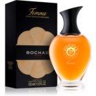 Rochas Femme (2013) Eau de Toilette for Women 100 ml