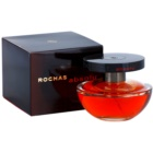 Rochas Absolu Eau de Parfum for Women 75 ml