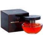 Rochas Absolu parfémovaná voda pro ženy 75 ml