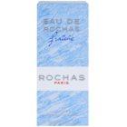 Rochas Eau de Rochas Fraiche eau de toilette nőknek 100 ml