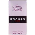 Rochas Muse de Rochas parfémovaná voda pro ženy 50 ml