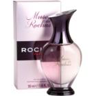Rochas Muse de Rochas Parfumovaná voda pre ženy 50 ml